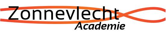 Volg een van de zonnevlecht opleidingen bij zonnevlecht academie