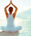 Mediteren - Zonnevlecht Academie