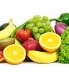 Gezonde Voeding - Zonnevlecht Academie