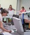Bioresonantie - Bioresonantie Academie Nederland 2000Px