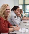 Cursus - Zonnevlecht Academie